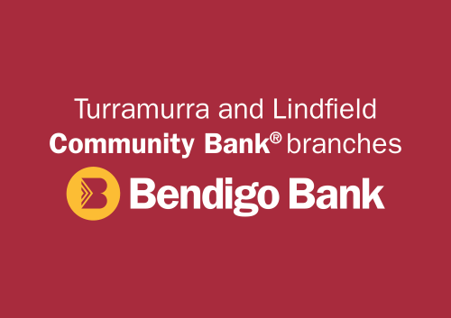 Bendigo-Bank-Block-Logo-small