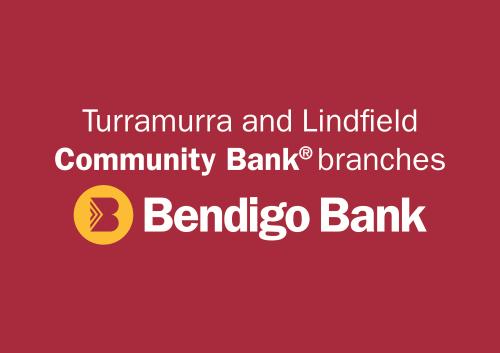 Bendigo-Bank-Block-Logo-small