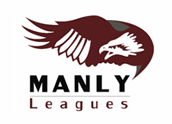 Manly-Leagues
