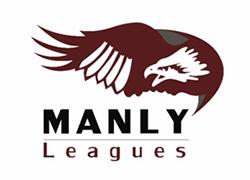 Manly-Leagues