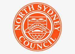 North-Sydney-Council