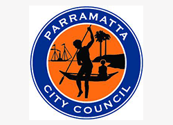 Parramatta-City-Council
