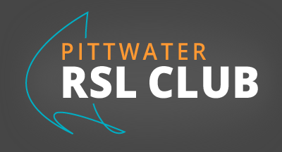 logo_pittwater_rsl