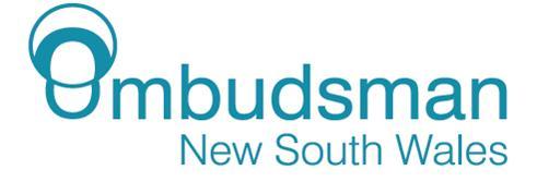 NSW Ombudsman