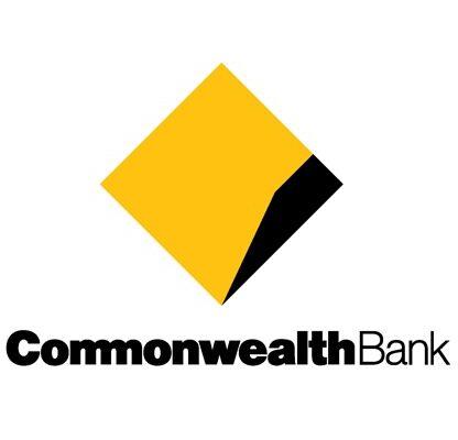 commonwealth-bank_416x416