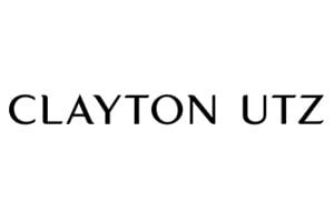 ClaytonUtz