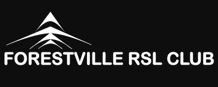 Forestville RSL