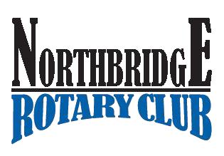 Northbridge rotary logo