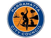 Parramatta Council