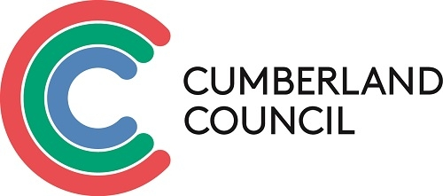 cumberland-logo-web