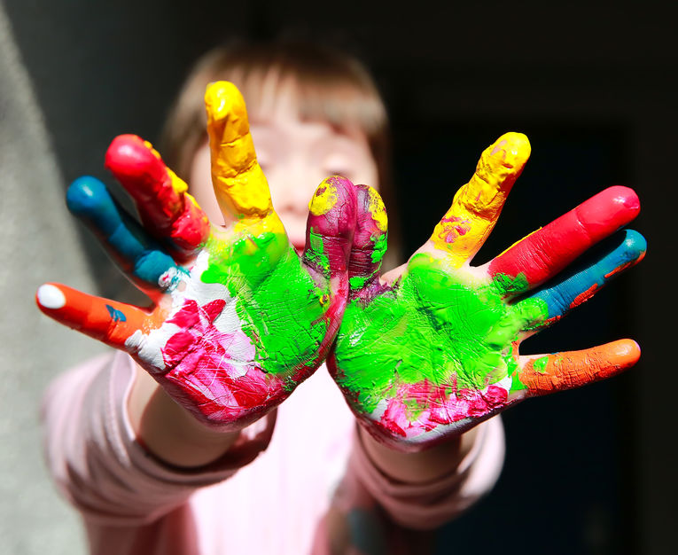 hand skills