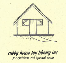 The Cubby House Toy Library commenced
